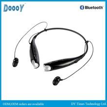 Hbs 730 new model hign quality bone conduction bluetooth headset