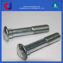 Factory Directly Provide High Technology M20 J Bolt