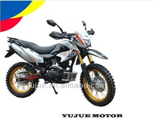 200cc Off Road With High Quality From China