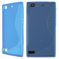 Cheap price for Blackberry z3 mobile phone case
