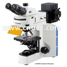 A16.0908 APO Trinocular Inverted fluorescence microscope