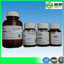 Nicotinamide mononucleotide NMN CAS No. 1094-61-7