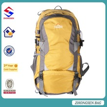 best holiday!alibaba backpack athletic backpack