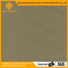 soft handfeel camouflage silk fabric fabric