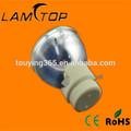 Proyector compatible con la lámpara de la ce. Para k0100.001 x110/x1161/x1161-3d/x1161a/x1161n/x1261/x1261n