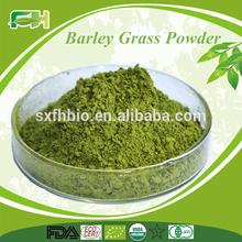 Super Nutritional Supplements Organic Barley Green Powder