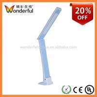 CRI 80 Professional Design LED Saving Desk Lamp School Wholesale