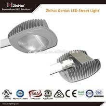 0-10Vdc Dimming Driver Available Price Osram Led Street Light Lens