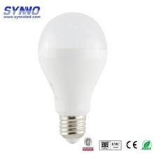 High lumen 700lm led bulb manufacturing plant