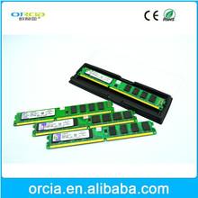 desktop application New 2GB PC2-6400 ddr2 2gb 800Mhz DIMM DDR2 240pin memory for Desktop