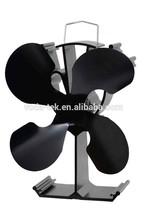 Potencia de calor del ventilador estufa( modelo: vdsf614b)