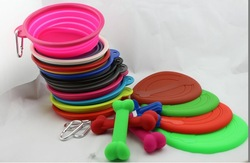 2015 new food grade spin disk toy