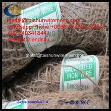 G I wire saudi arabia dammam -----GW1144S