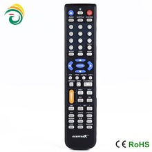 one for all remote control codes from China