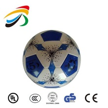 UEFA 2014/15 Champions League pu leather Official Match Ball Football Soccer Balls