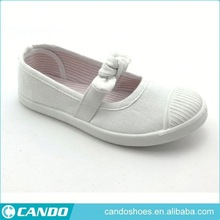 spring canvas shoe men design shoe