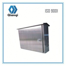 Latest Professional OEM/ODM Factory Supply pencil metal box