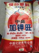 China diect producer high tower Prilling urea based Compound fertilizer