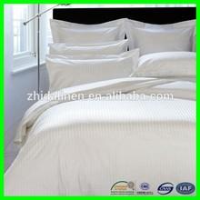 popular design twill sateen hotel collection duvet