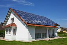 JS SOLAR- 250W Poly Solar Panel - lowest price solar panel