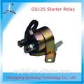 Haute qualité GS125 moto relais de démarrage 12 V