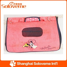 2015 Hot Sale High quality dog Carrier