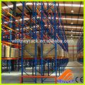 De paletización estantes de almacenamiento, Equipos de almacenamiento, Logística equipo