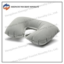 Quality airline travel kits airline travel pillow