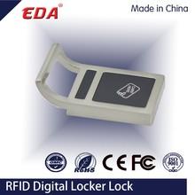Model 1080E Electronic Drawer Lock Fingerprint Drawer Lock Cash Drawer Lock