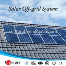 1000w most efficient solar panels portable solar power