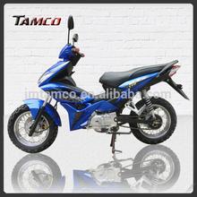 Tamco New T110-AG mini kids pocket bike 49cc