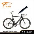bicicleta moto rastreador gps dispositivo de rastreamento sms sender telefone gps localizador de número