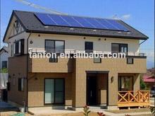 1KW 2KW 3KW 5KW 6KW 8KW 10KW Price per watt solar panels in india/1KW 2KW 3KW 5KW home solar systems/off-grid 3KW solar system