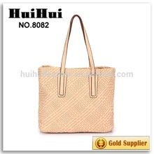 leather travel bag for man italian leather travel bag pu women bag