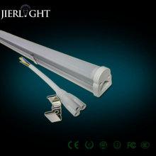 factory price diameter 16mm led t5 tube