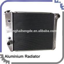 2015 Best selling High performance FORFORD FALCON XA/XB/XC/XD/XE FAIRMONT CLEVELAND 302/351 V8 72-84 radiator