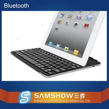 Bluetooth-toetsenbord bluetooth wireless 360 revolve keyboard for ipad 234