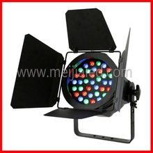 buying online in china for dmx stage led par can led theater