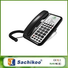 shenzhen one touch business service ltd hotel telephone