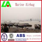 ship rubber airbag 1.Advanced framework design 2.Fine work,High strength 3.High bearing capacity