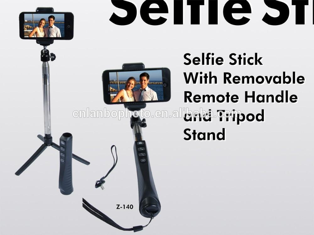 bluetooth selfie stick buy selfie stick selfie monopod selfie product on al. Black Bedroom Furniture Sets. Home Design Ideas