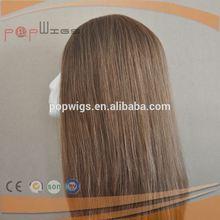 Chinese Manufacturer Jewish Wig