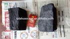 Foundry coke/Ash 10% 80-120mm/SHANXI QINXIN