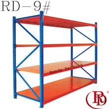 rent in guangzhou liquor storage american furniture warehouse rack