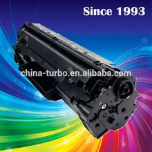 compatible for canon toner cartridge crg-337