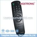 hq1487 venda quente tv controle remoto universal códigos