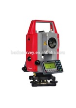 Pentax R-1505N Cheap Total Station with USB and SD card