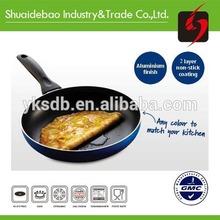 very very cheap feeding pan