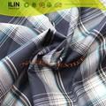 Best seller blusa del diseño 100% poliéster en europa