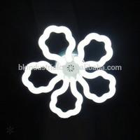 Australia 4u energy saving lamp made in China